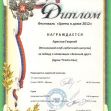 diplom 2 001