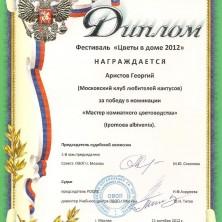 diplom 3 001